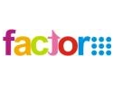 Producatorul german Martin Ernst va sustine un seminar in Romania la invitatia casei de productie publicitara Factor.