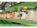 Batranul monitor CRT si reciclarea corecta a acestuia