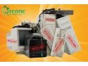 """asociatia ecotic. Campania naţională """"Reciclează cu ECOTIC!"""""""