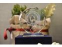 Asociatia DOMINOU. Gala Premiilor Pentru Un Mediu Curat 2013