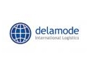 iso automotive. Delamode Logistics Expands Automotive Logistics Operations in Bucharest