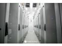 hosting web. Datacenter Easyhost