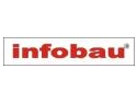 INFOBAU are un nou portal