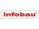 are. INFOBAU are un nou portal