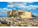 sejur grecia. Acropolis