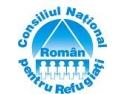 cabinet de avocati. Consiliul National Roman pentru Refugiati va specializa judecatori si avocati pe tematica refugiatilor
