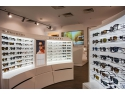 Optical Lenses. Magazin Optiblu Baneasa