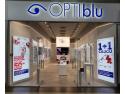OPTIblu - Campanie consultatii gratuite + vouchere-cadou