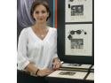 optica medicala. Raluca Cimpianu CEO Optical Investment Group