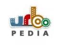 UrboPEDIA App – Enciclopedia orasului tau chiar la tine in buzunar