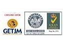 Ultimele 2 locuri pentru cursul de FORMATOR! Inscrie-te pe www.getjm.ro!26-27iunie si 03-04iulie 2010