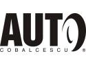 """Premiile """"Caravanei Dacia"""" a fost înmânate câştigătorilor în Show-room-ul Dacia al AUTO COBALCESCU"""