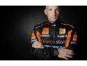 ad auto total. Fanii F1 pot intra în pielea unui pilot de curse în weekend, la AUTO TOTAL BUSINESS SHOW