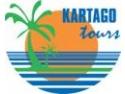 Grad Tour LX. Lansare site nou Kartago Tours România