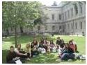 noul sediu Shakespeare School. Shakespeare School- poarta spre mediul academic britanic