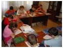 Primul blog al unui centru de invatare a limbii engleze