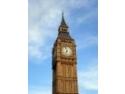 Scoala de vara de limba engleza la Londra (9-14 ani)