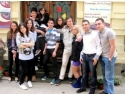 centru de invatare a limbii engleze. Oportunităţi inedite pentru perfecţionarea limbii engleze în vacanţa mare