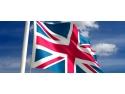 """Ultimele 3 zile pentru înscrierea la """"Destination UK""""organizat de Shakespeare School"""