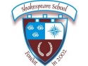 workshop. Workshop gratuit pentru elevi si studenti