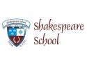 Workshop gratuit pentru elevi si studenti