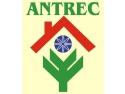 8 iulie. A.N.T.R.E.C. România vă invită la FESTIVALUL SECERIŞULUI, Ampoiţa, jud. Alba, 8 – 10 IULIE 2005