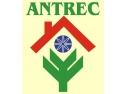 ANTREC Romania a premiat pensiunile