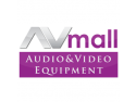 monitor audio. AvMall