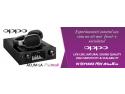 AVmall.ro comercializeaza renumitul brand OPPO in Romania