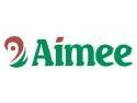 Biblioteca online Aimee.ro