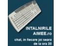targ in mall online. Intalnirile online Aimee.ro