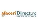 Un nou portal de afaceri in Romania