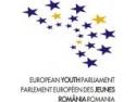 PARLAMENTUL EUROPEAN AL TINERILOR ::. Va asteptam in randurile noastre!