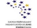 SESIUNEA NATIONALA DE SELECTIE 2009 .:: PARLAMENTUL EUROPEAN AL TINERILOR :::