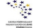 preselectie. PARLAMENTUL EUROPEAN AL TINERILOR ::. Va asteapta la Sesiuniile Regionale de Preselectie 2010!