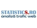 Statistics.ro continua dezvoltarea