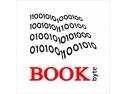 bookbyte. BOOKbyte logo