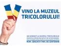 muzeul m. Muzeul Tricolorului