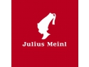 cafea julius meinl. Julius Meinls logo