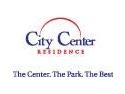 Doar 3 apartamente disponibile in complexul City Center Residence