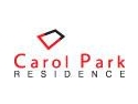 30% discount. In luna septembrie ai un discount de 30,000 eur la achizitionarea unui apartament in Carol Park Complex