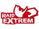Casino Sinaia. RAIDEXTREM va cheama la Downhill - Sinaia pe 3 - 4 octombrie