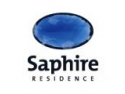 Saphire Residence