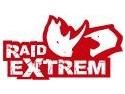 targ de reduceri. Reduceri de iarna in RAIDEXTREM Shop
