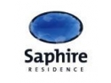 Finisaje de cea mai buna calitate pentru Saphire Residence