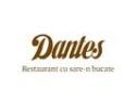croitorie dorobanti. Business Lunch de Luni pana Vineri in Restaurant Dantes, Dorobanti