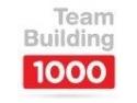 teambuilding. Proiectul TeamBuilding 1000 continua