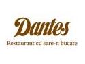 Meniul zilei la Dantes - in fiecare zi o noua invitatie
