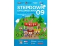 """boat fishing challenge. Ia startul la """"Stepdown Challenge"""", Sinaia 2009"""