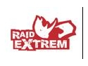 RaidExtrem - Promotii de primavara si o noua identitate online